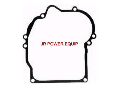 Business, Office & Industrial Other Business & Industrial FIT 4HP ...
