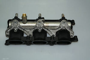 AUDI-A4-8K-A5-A6-Distributor-Inlet-Manifold-Right-06e130090d-06e133110j-orig