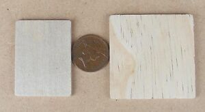 1-12-Scale-Wooden-Chopping-Boards-Tumdee-Dolls-House-Kitchen-Shop-Accessory