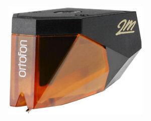 Ortofon-2M-Bronze-MM-Moving-Magnet-Cartridge-incl-Stylus