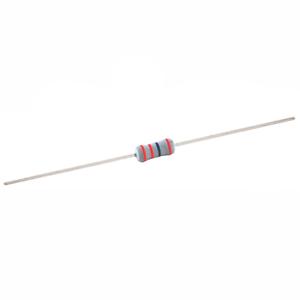 2206-2725-020 Comus SPST-NO Reed Switch 0.5A 230V
