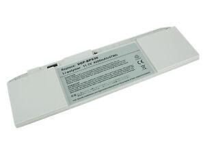 6-celdas-Bateria-para-SONY-VAIO-SVT1111AJ-SVT1111M1E-SVT11125CA-SVT11125CAS