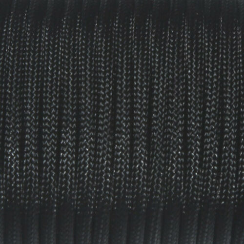 9 stand Cores Paracord for Survival Parachute Cord Lanyard Camping Climbing 4 mm