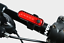 2019-USB-Rechargeable-Bicycle-Tail-Light-Safety-Cycling-Warning-Bike-Rear-Lamp thumbnail 6