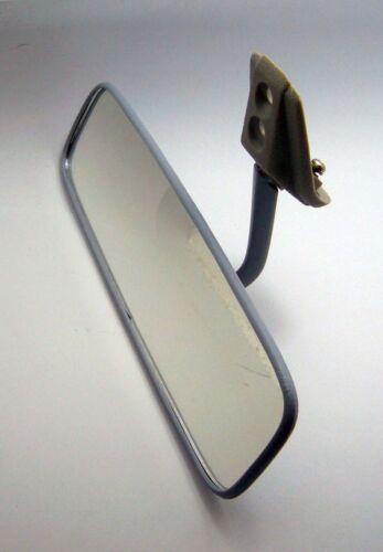 Rear View Mirror for Datsun 510 620 ute 1200 B110 KB110 B210 120Y Pickup