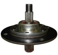 Ride On Mower Deck Spindle Assembly Suit Mtd 46 Left Hand