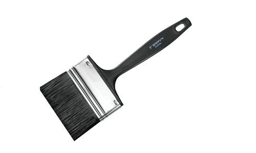 2  SPIFFY PAINT BRUSH- Wooster- 144 Paint Brushes for  130.00