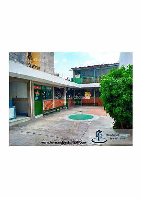 Casa en venta, zona los volcanes Escuela Maternal y Preescolar