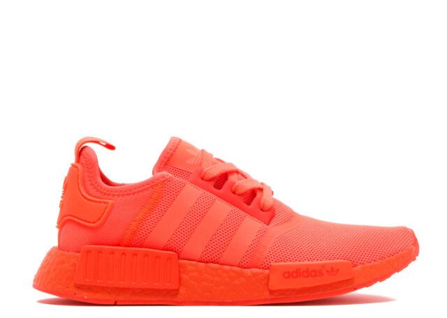 8f8a800fc5309 Size 11 Men s Adidas NMD R1