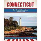 Connecticut by John Hamilton (Hardback, 2016)