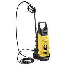 3000PSI Electric High Pressure Washer 2000 Watt Heavy Duty Jet Sprayer Electric