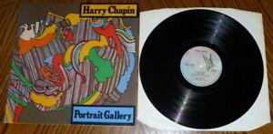 Harry-Chapin-Portrait-Gallery-vinyl-LP-K52023-Elektra-1975