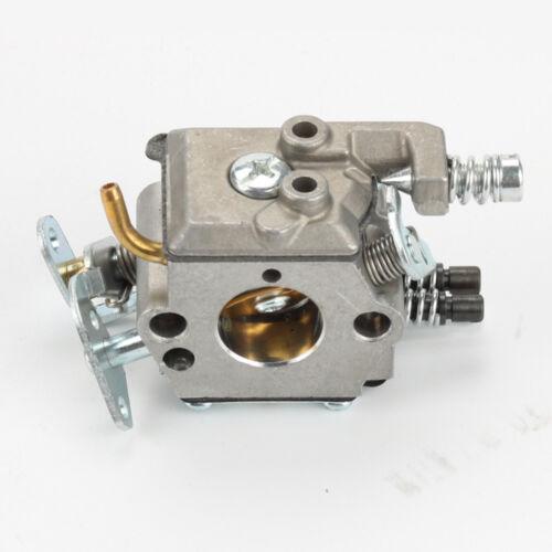 Carburetor for Husqvarna 142E 36 41 136 137 141 142 Chainsaw Zama C1Q-W29E Carb