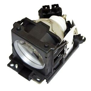 Projector LAMP with Housing for X75 3M Projector 78-6969-9797-8