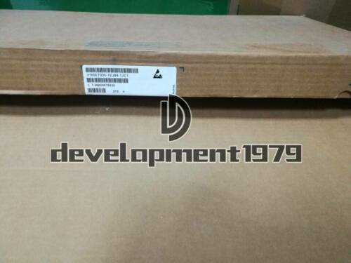 ONE NEW SIEMENS 6SE7035-1EJ84-1JC1 INVERTER GATING MODULE