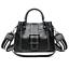 Women-Shoulder-Bags-Vintage-Handbag-Tote-Leather-Boho-Crossbody-Purse-Satchel thumbnail 12