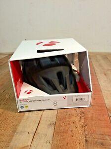 Bontrager-Quantum-MIPS-Bike-Helmet-Small-Black-Pink-New-in-Box