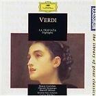 Verdi - La Traviata - Highlights, Sherrill Milnes, Placido Domingo, Very Good