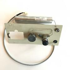 Varian 9012 Prime Valve 03 91944 Damper 03 919664 Pressure Sensor 03 919430