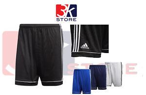 472547280783 Image is loading Shorts-Adidas-Squad-17-short-BK4766-BJ9227-BK4765-