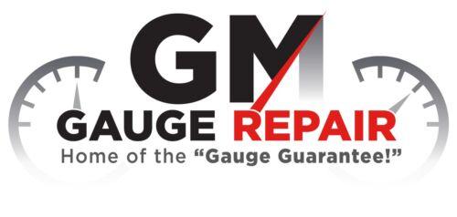 X27.168 Juken Switec GM Stepper Motors for Speedo Cluster Gauge Repairs 100 qty