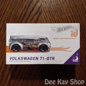 Volkswagen-T1-GTR-Nightburnerz-Hot-Wheels-id-2019