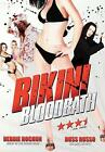 Bikini Blood Bath (2009)