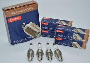 Autolite 4162 Copper Resistor Spark Plug Pack of 4