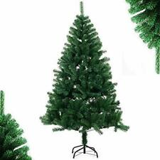Best Choice Products 9ft Hinged Douglas Full Fir Artificial Christmas Tree For Sale Online Ebay