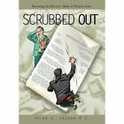 Scrubbed out 9781463428181 by Salah D Salman Hardcover