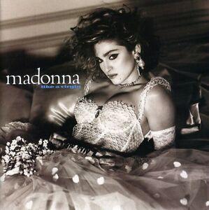 Madonna-Like-a-Virgin-New-CD-Rmst