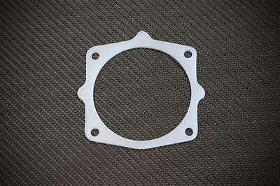 Fits Nissan Infiniti FX35 03-08 by Torque Solution Thermal Throttle Body Gasket