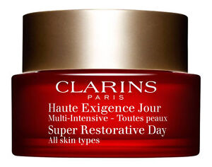 Clarins-Super-Restorative-Day-Cream-1-7-oz-Sealed-Fresh