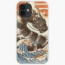 Great Sushi Dragon Iphone Samsung Case Amp Cover
