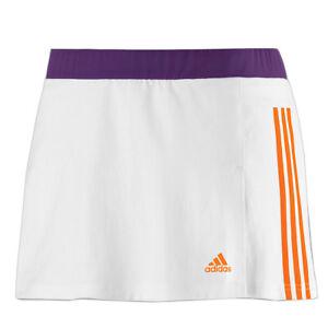 Tennisrock Weiß in Tennis Kleider & Röcke günstig kaufen | eBay