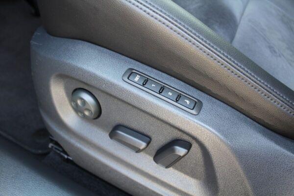 VW Sharan 2,0 TDi 184 Highlline DSG 7prs - billede 5
