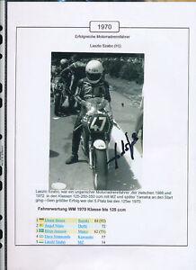 565248-Motorrad-Beleg-Autogramm-Laszlo-Szabo