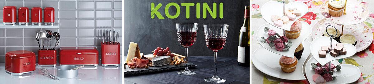 kotiniau