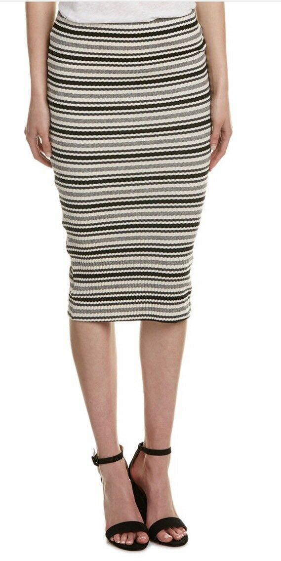 Three Dots Women's Mayra Skirt NWT Size  medium