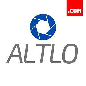 ALTLO-com-5-Letter-Short-Domain-Name-Brandable-Catchy-Domain-COM-Dynadot