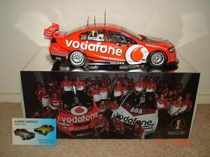 1-18-888-VE-Commodore-1-Vodafone-Whincup-Dumbrell-2012-Bathurst-Winner