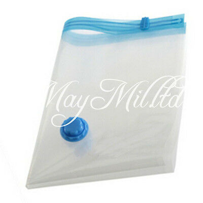 Sunflower Multi-size Vacuum Storage Bag Compressed Bag Space saved Hot