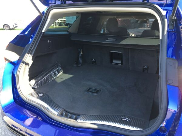 Ford Mondeo 2,0 TDCi 150 Titanium stc. aut. billede 3