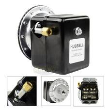 69HBU1 Siemens//Furnas//Hubbell Pressure Switch