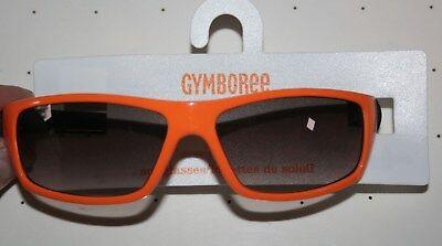 GYMBOREE SWIM SHOP DARK BLUE SUNGLASSES 0 2 4 5 6 7 8 NWT
