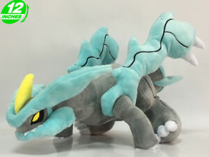 Big-12-inches-Wow-Pokemon-Kyurem-Plush-Stuffed-Doll-Soft-PNPL5320
