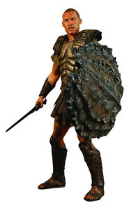 Clash-of-the-Titans-Perseus-7-034-Action-Figure