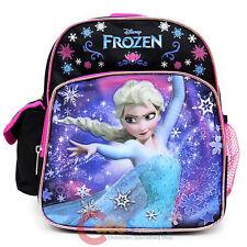 016cdf4a3fd4 Disney Frozen 12 Toddler Mini Rolling Backpack for sale online   eBay