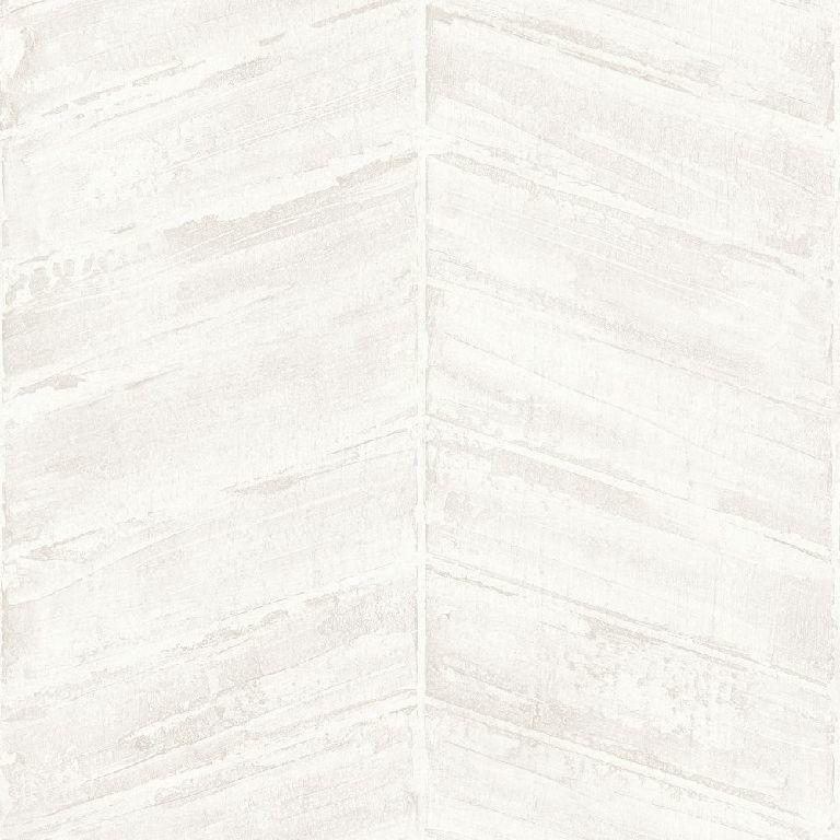 Essener Tapete Ambiance G67771 Goßes Limbes Foliaires Papier Peint Vinyle