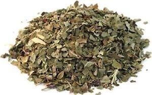 Basil Leaves by Its Delish, 1 lb, 16 oz bag